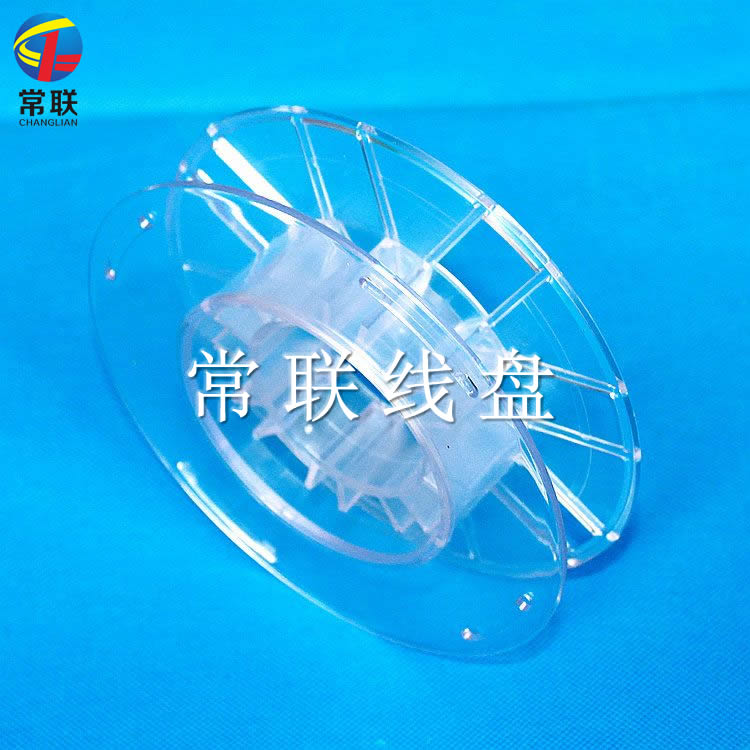 3D打印200透明0.5公斤