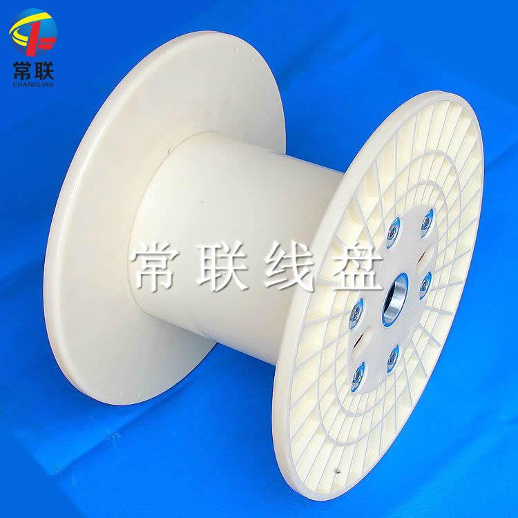 500标准型塑料优德88官方